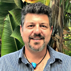 Peter Christianos Opaline Australia $10,000 AOC Founder   Read Peter's story here