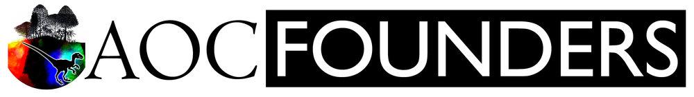 Founder hoz4.jpg
