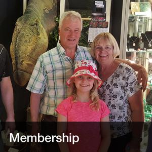 membership_widget.jpg