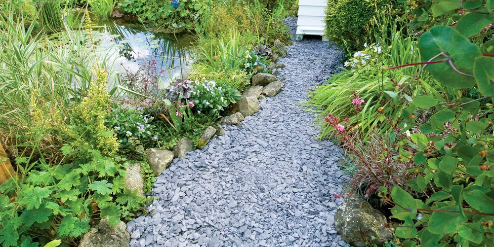 gardenaggregatesderbyshire