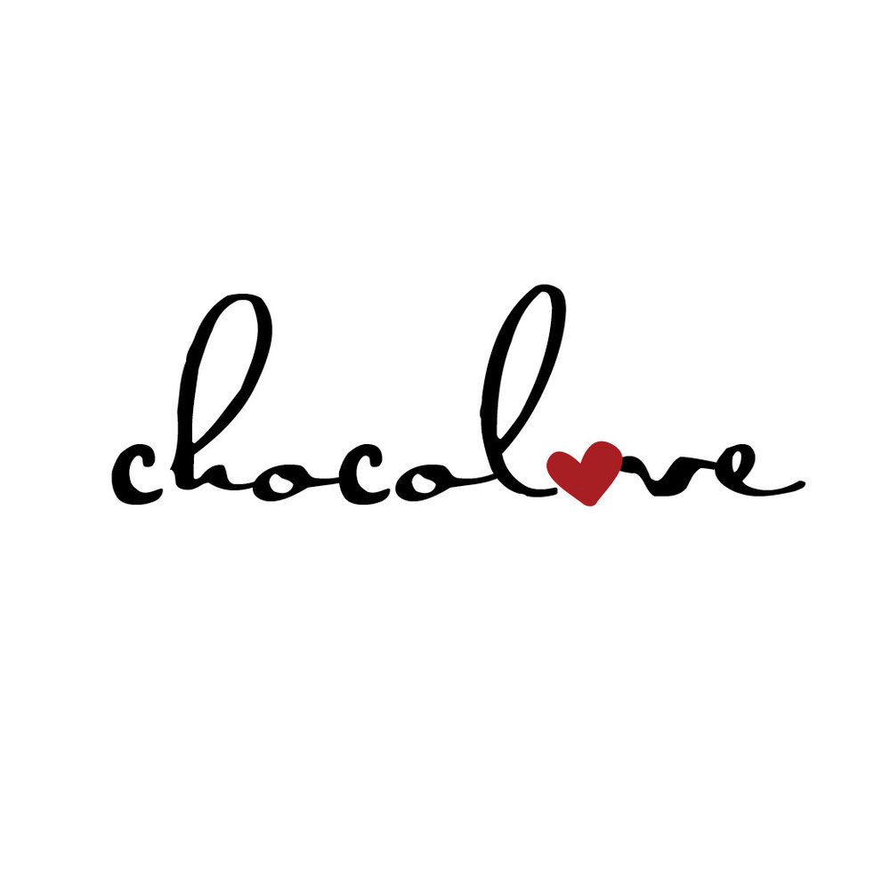 Chocolove - Chocolove is a chocolate manufacturer with headquarters and a manufacturing facility in Boulder, Colorado, founded in 1995 by entrepreneur Timothy Moley. The company produces all-natural and organic chocolate bars. Key Words: Organic, poetic, whimsical. Target Audience: People ages 16-25, mainly women— who are health conscious.