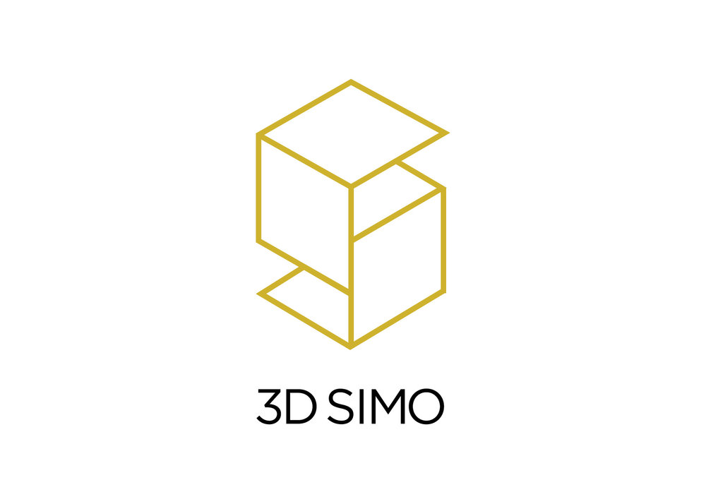 3D SIMO - 3D SIMO is a 3D printing pen, precision solder, burner and cutter all in one! It's better in comparison to other 3D pens because its interchangeable extensions allow the user to use more features.Key Words: Innovative, modern, practical.Target Audience: Design students and tech-savvy people, mainly millennials.