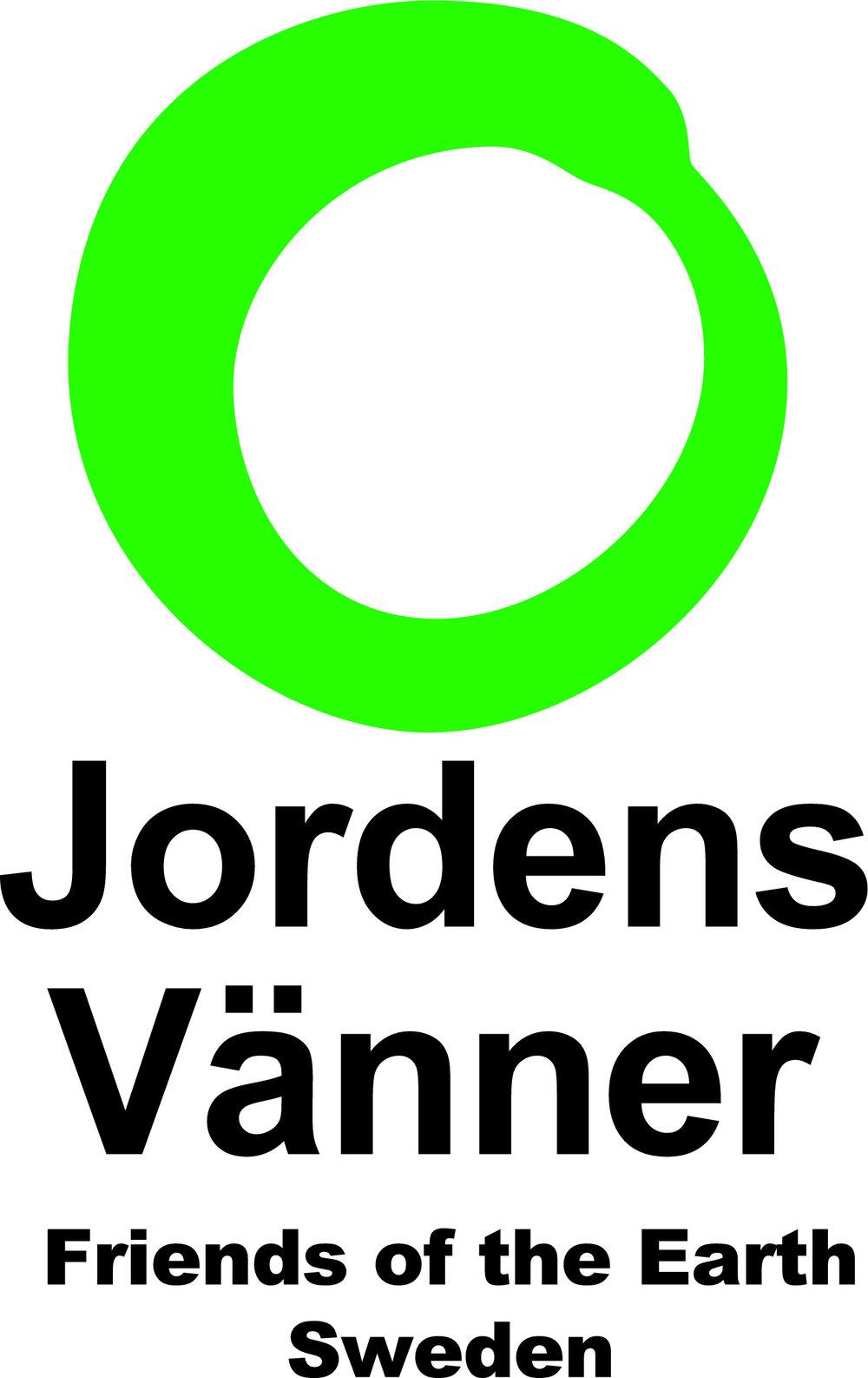 sweden_vertikal 150506(2).jpg