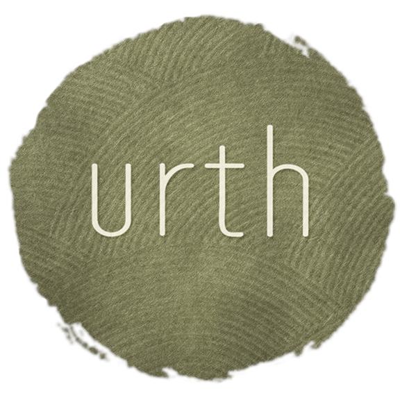 Image result for urth yarns logo
