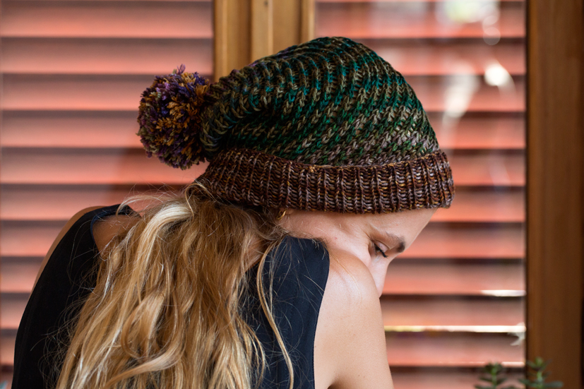Flux Hat