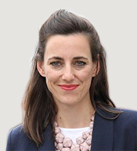 Dr. Simone Frey_AtlanticFoodLabs_200x220px.jpg