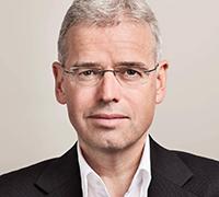 Holger_Schmidt_Netzoekonom.png