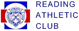 Reading Athletic Club