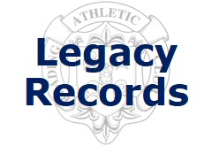 Legacy Records.jpg