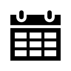 Timetable Icon.jpg