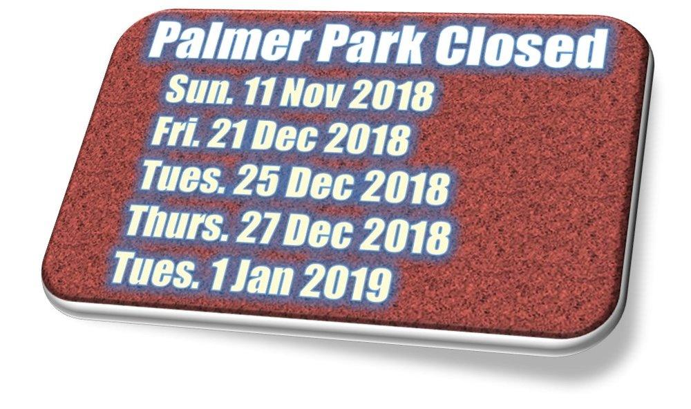Nov-Jan 19 Track Closures.jpg