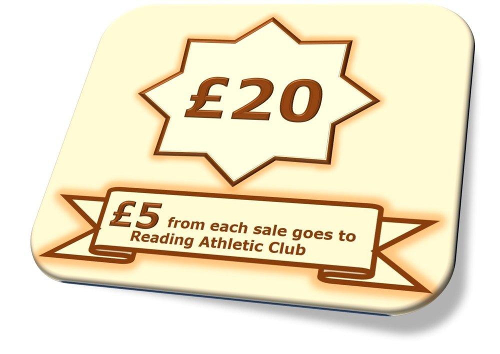 £5 to RAC 2.jpg