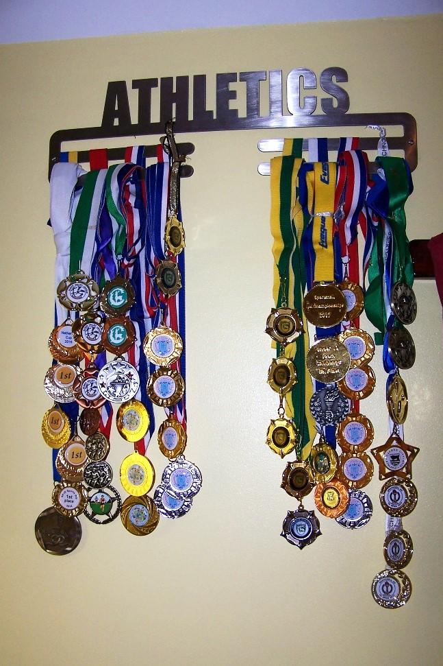 Medal Hanger 1.jpg