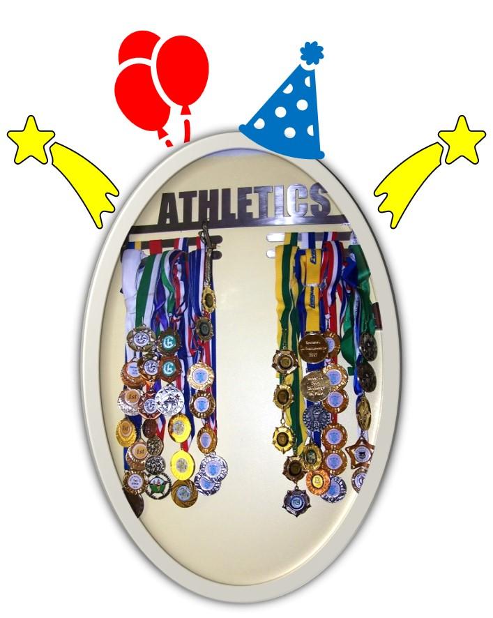 Medal Hanger 2.jpg