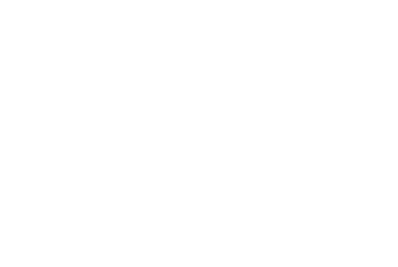 Married by Andy