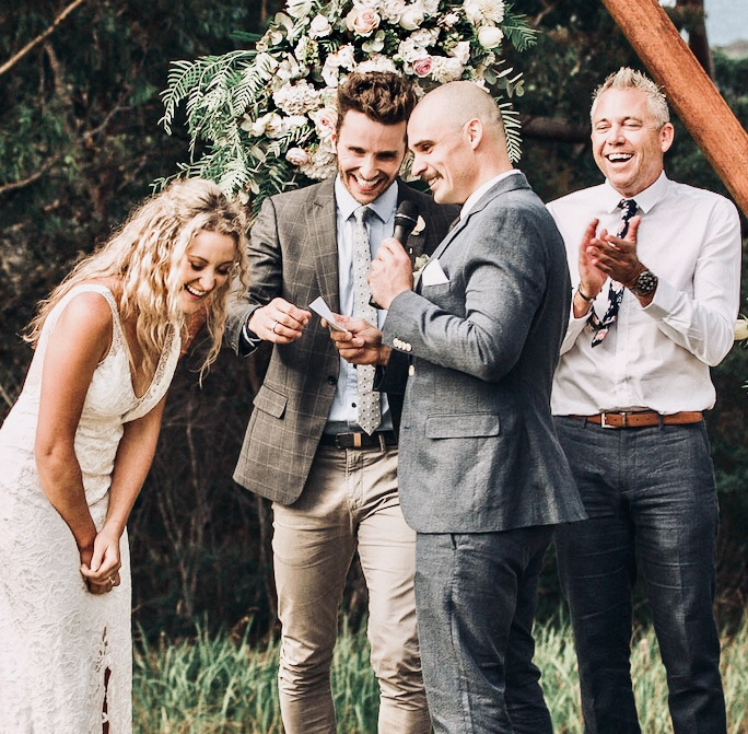 Married by Andy MacMasters Beach.jpg