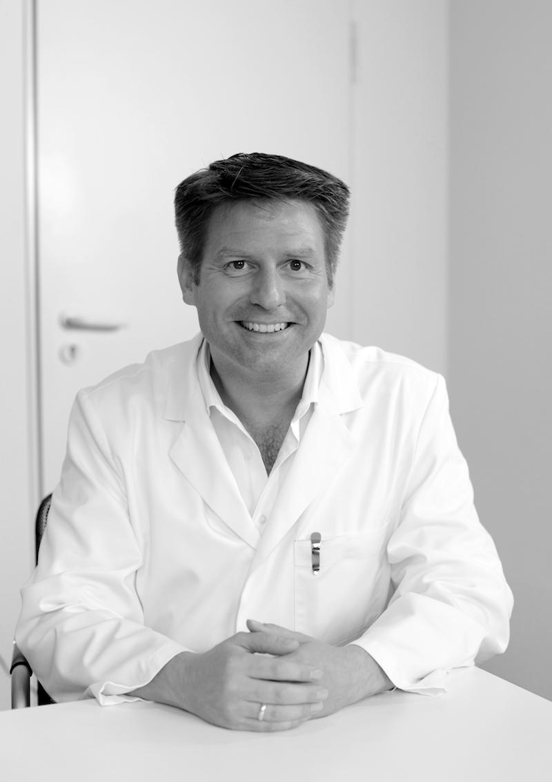 Jens Hagemeister.jpg