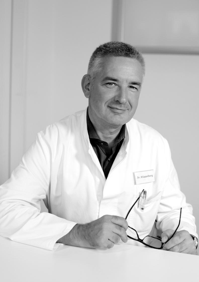 Jens Klüppelberg.jpg