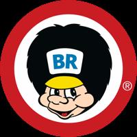 BR-oenskeapp-icon.png