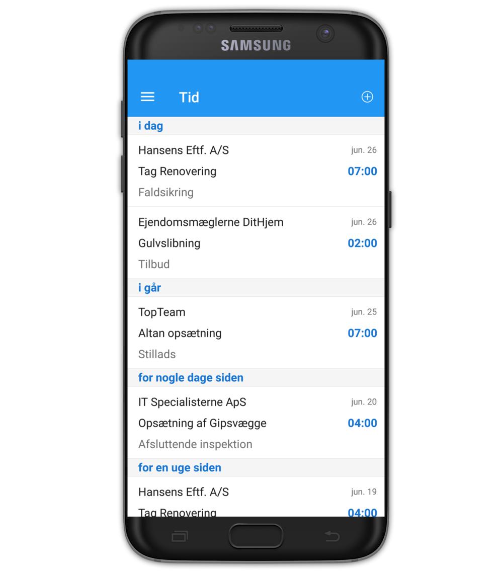 Timegnu-screenshot-5.png