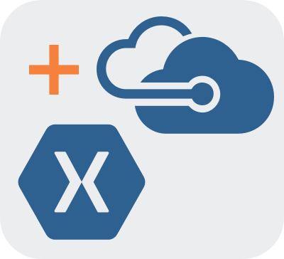 Microsoft,Xamarin, Xamarin Forms, Azure