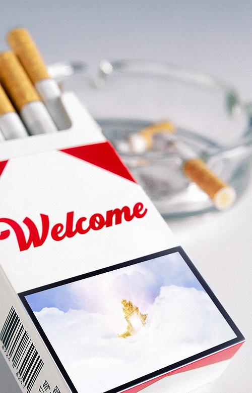 sigaret1.jpg