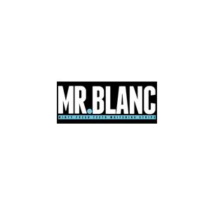 MrBlanc.jpg