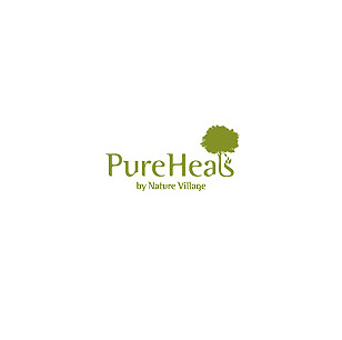 pureheals.jpg