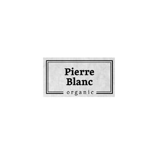 PierreBlanc.jpg
