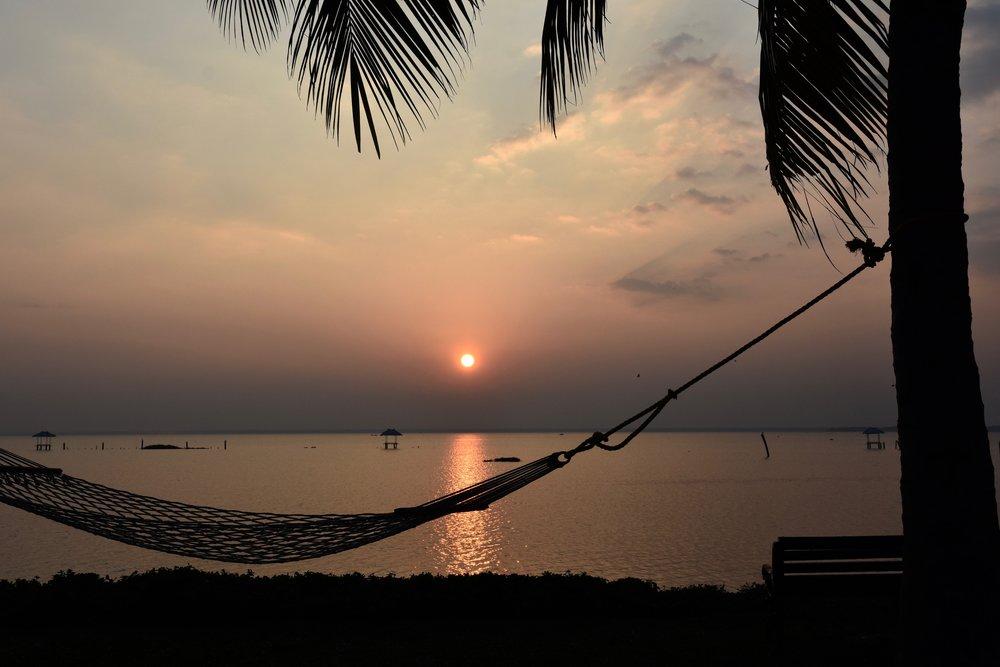 Serene Kerala 5 2.jpg