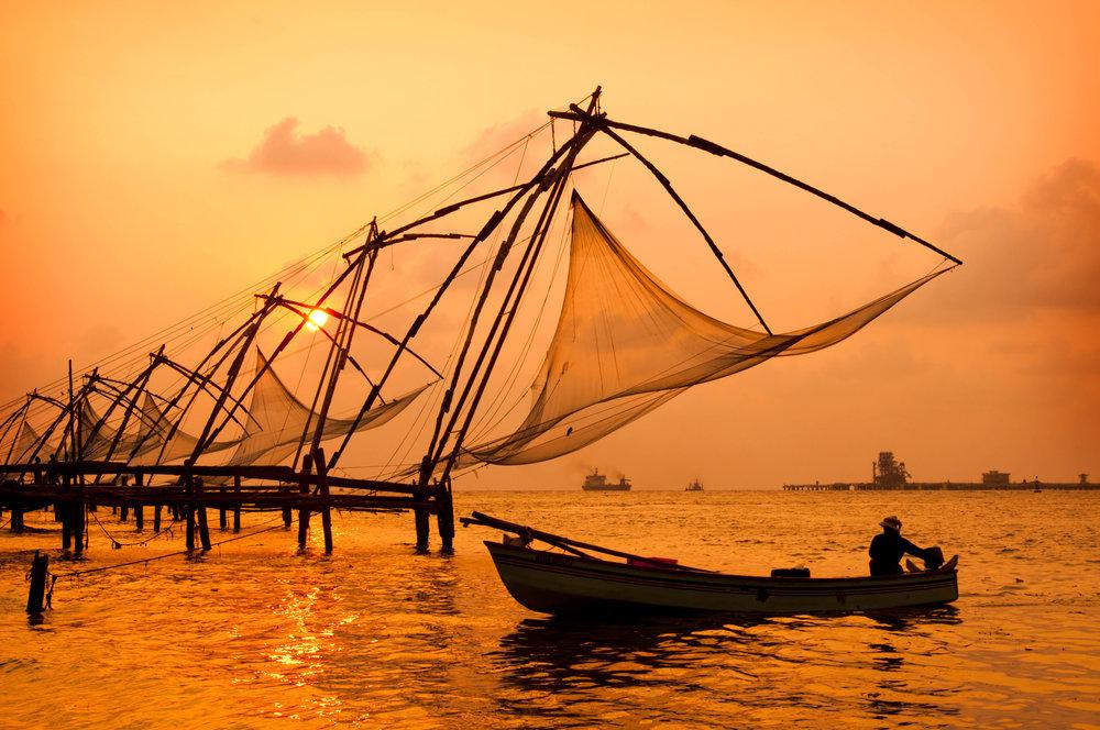 Serene Kerala.jpg