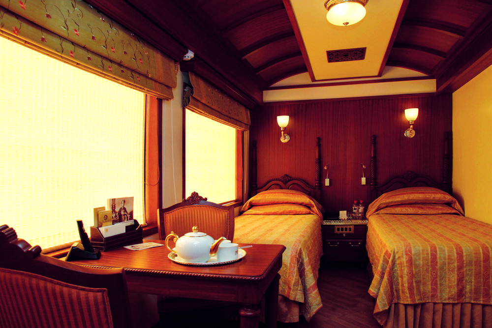 The Great Indian Train Journeys 2.jpg