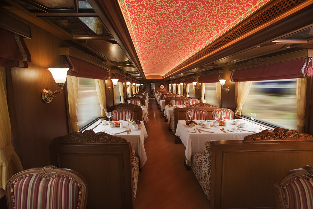 The Great Indian Train Journeys 6.jpg