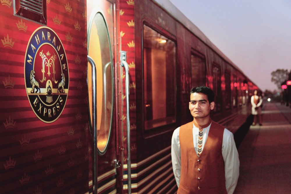 The Great Indian Train Journeys 8.jpg