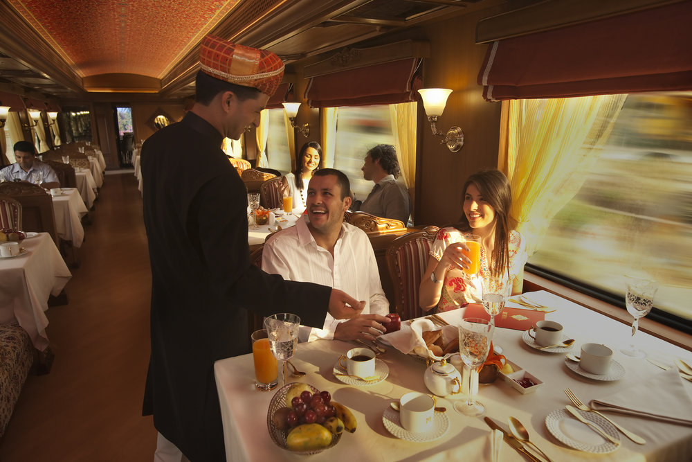 The Great Indian Train Journeys 7.jpg