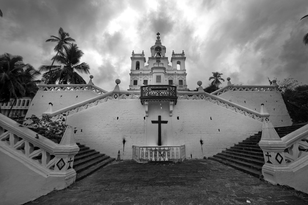 Goa10.jpg