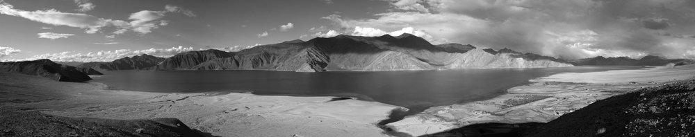 Himalayas 6 2.jpg