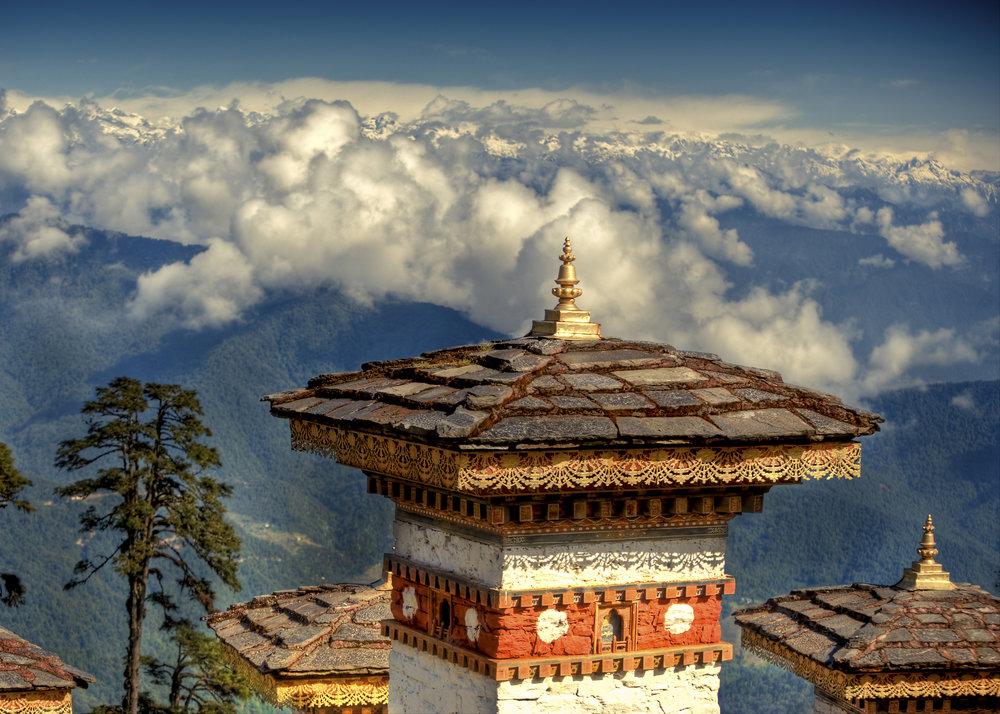Bhutan 1.jpg