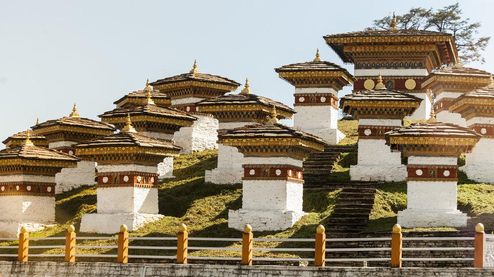 Bhutan 3.jpg