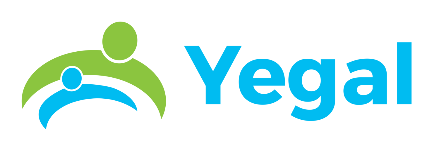 Yegal