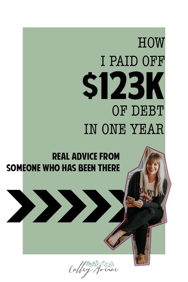 HOW-I-PAID-$123K-OFF.jpg