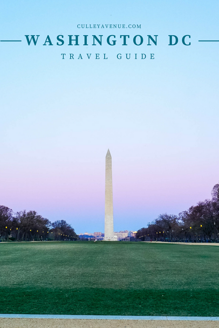 Washington DC Travel Guide.png