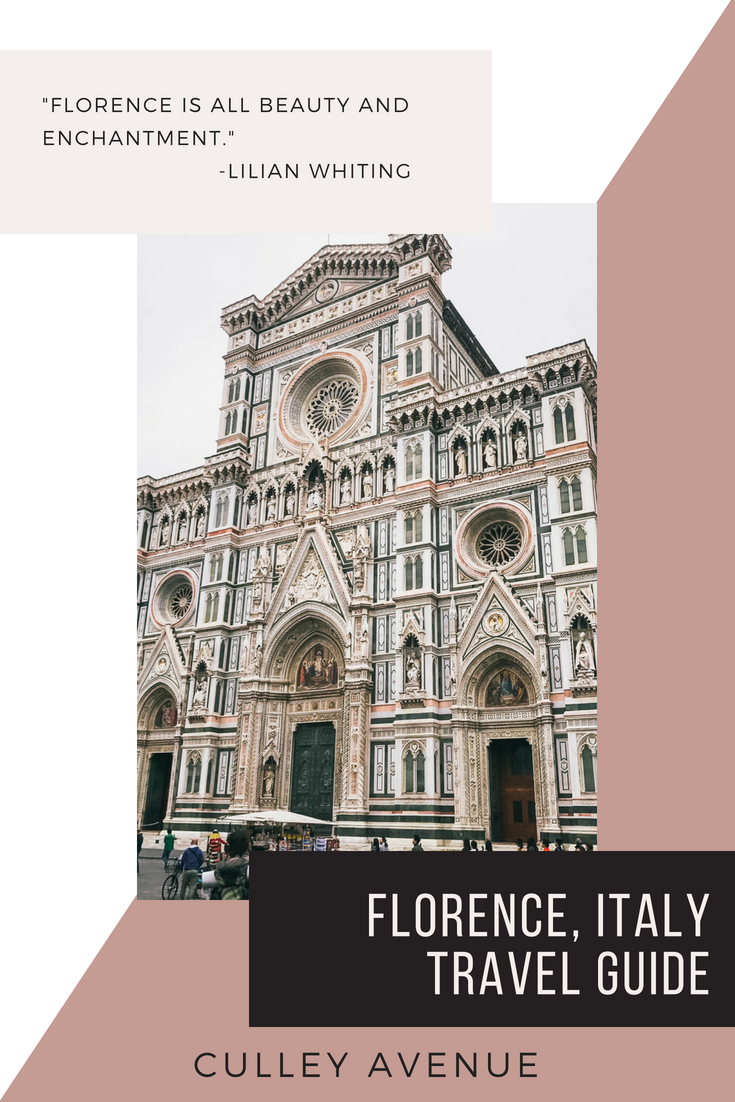 Culley Avenue FLORENCE ITALY.png