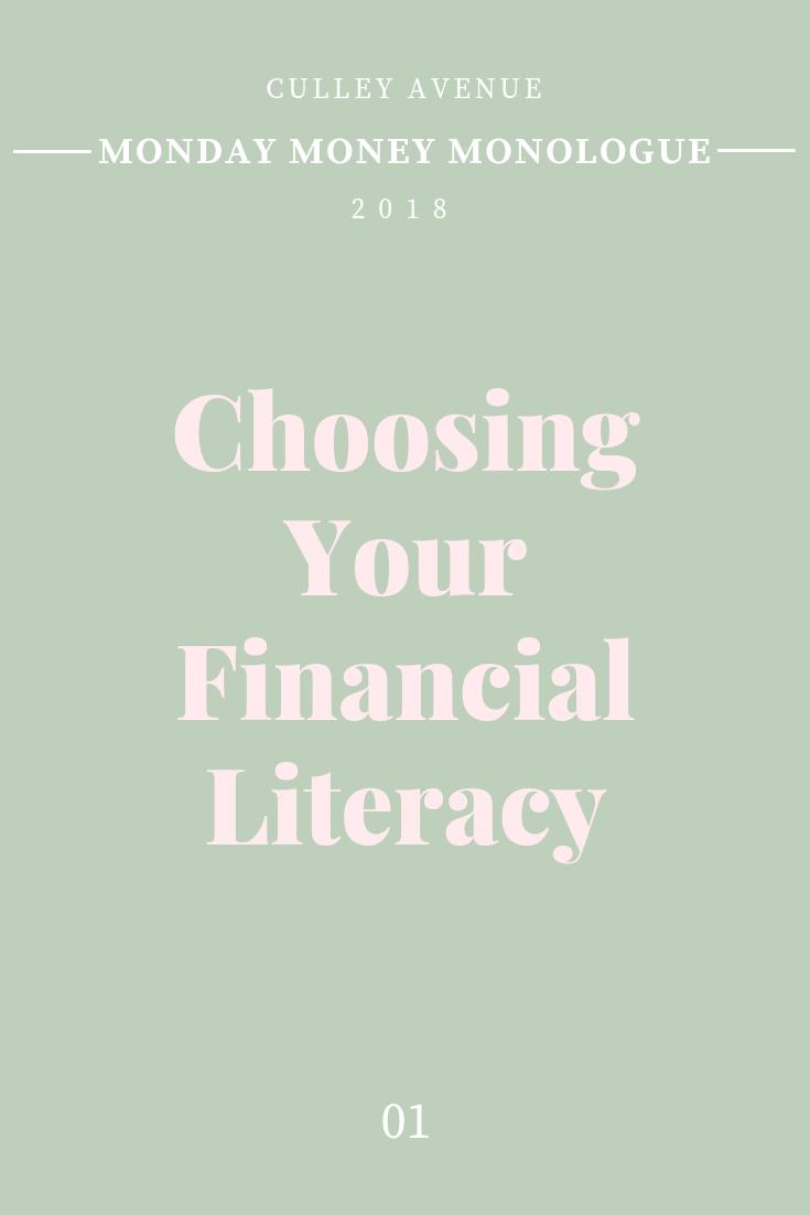 Choosing Your Financial Literacy.png