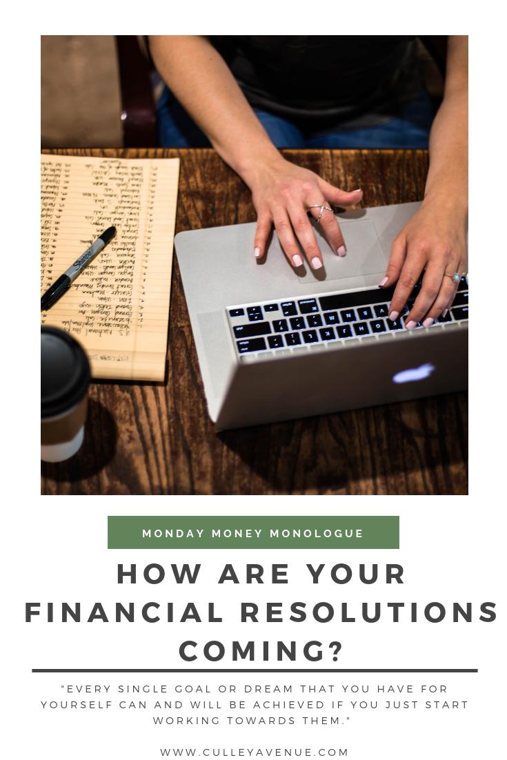 CULLEY AVENUE FINANCIAL GOALS.png