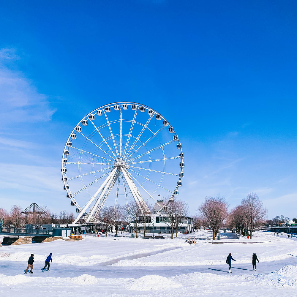 Montreal Ferris Wheel-1.jpg