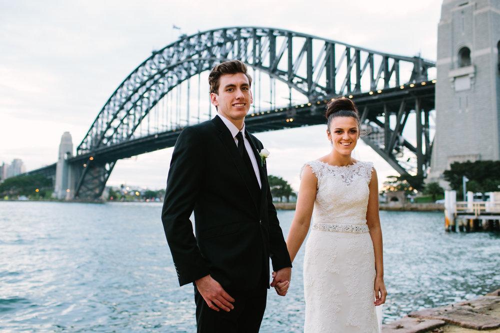 Wedding Photos-104.jpg