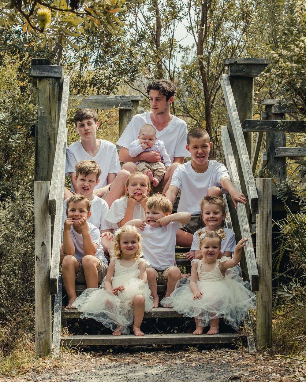McCarron Family-23.jpg