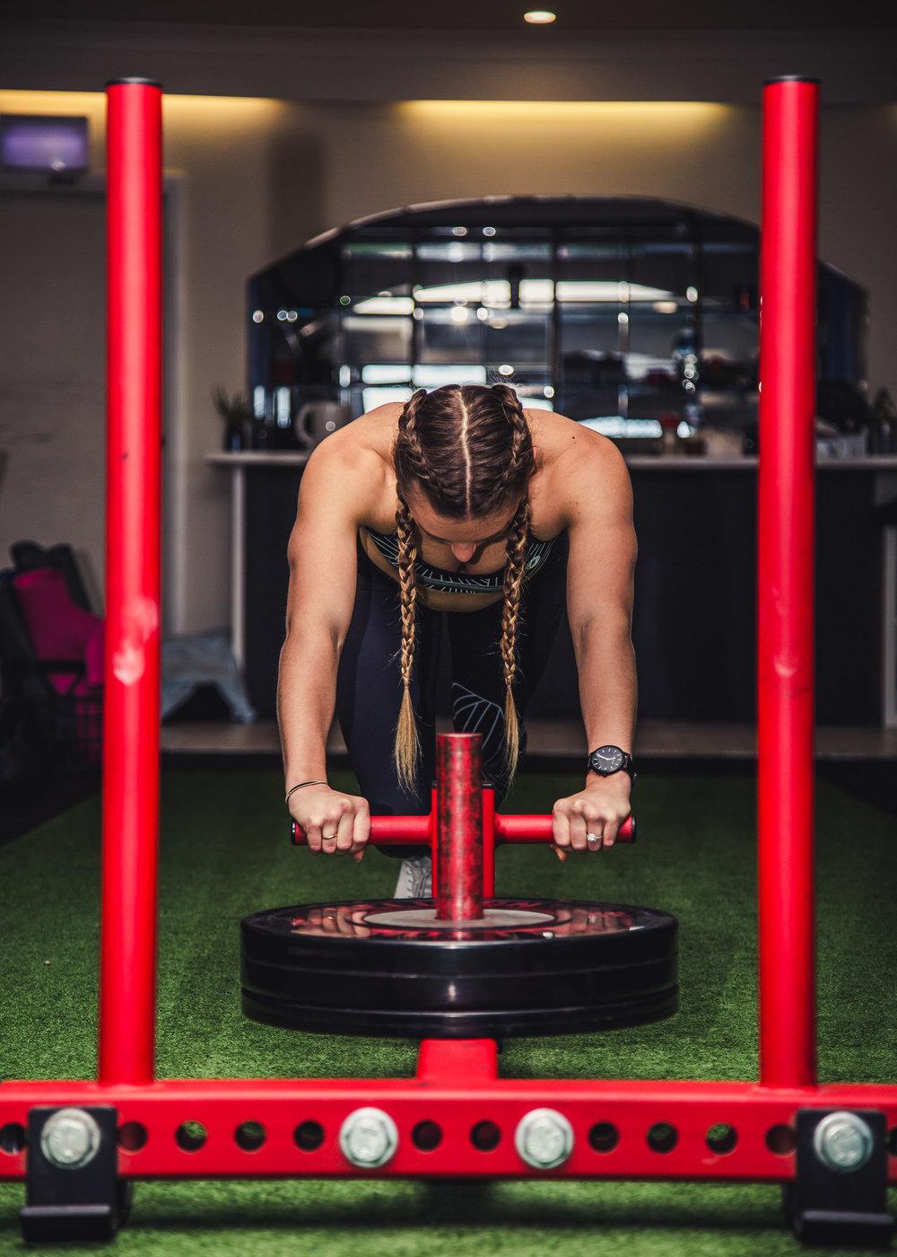 Coatal_Fitness_Movement-10.jpg