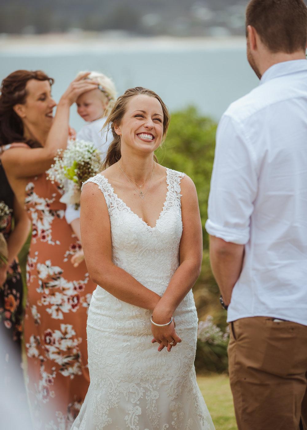 Blog Post Wedding-3.jpg